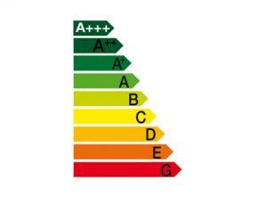 réduction consommation électrique