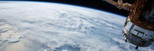 Installation Satellite Hainaut Brabant
